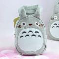Sac à Bento Ghibli Totoro