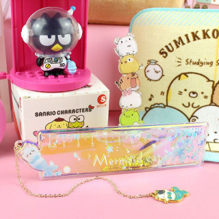 Kawaii Box Tamtoki - N°44  sur Tamtokki Boutique Kawaii