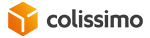 colissimo_livraison