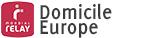 livraison domicile europe